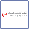 Gov. employees eServices (GRP)