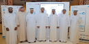 Smart Dubai Government launches campaign for DubaiID registration at Dubai Courts
